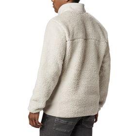 Polar Winter Pass™ Fleece Full Zip
