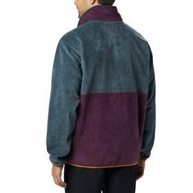 Polar Back Bowl™ Full Zip Fleece