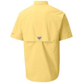 Camisa Bahama™ II S/S