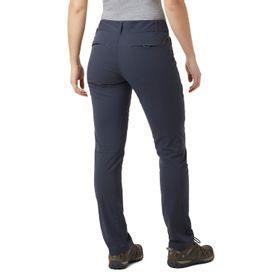 Pantalón Silver Ridge™ Stretch