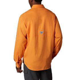 Camisa Tamiami II L/S
