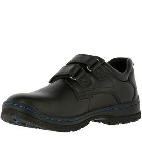 Zapato New I Work Velcro [35-40]