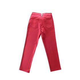 Pantalón Soldado
