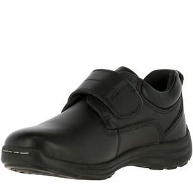 Zapato New Jungle Velcro [28-34]