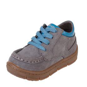 Zapato Flexit [19-25]