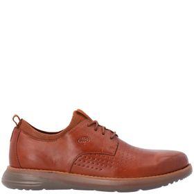 Zapato Hombre Lander