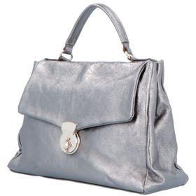 Cartera Mujer Gala Bag