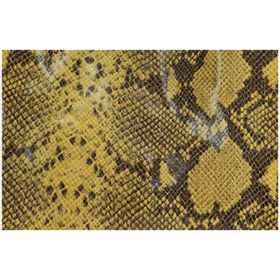 Cartera Mujer Snake Bag
