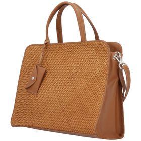 Cartera Mujer Salo Bag