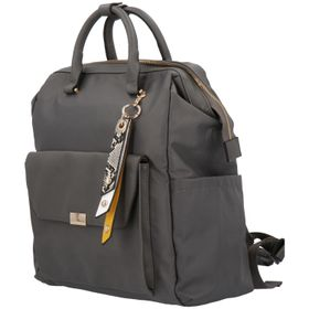 Mochila Mujer Isle Backpack
