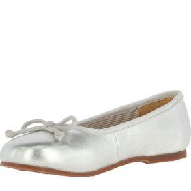 Ballerina Gracia I [26-29]