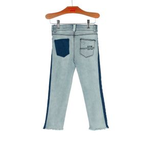 Jeans Forta