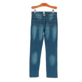 Jeans Magallanes