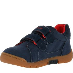 Zapato Super [26-29]