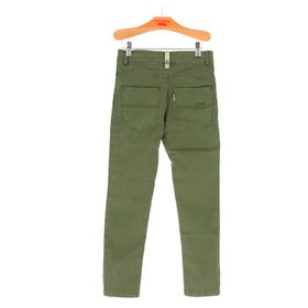 Pantalón Lenga