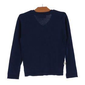 Sweater Yaye