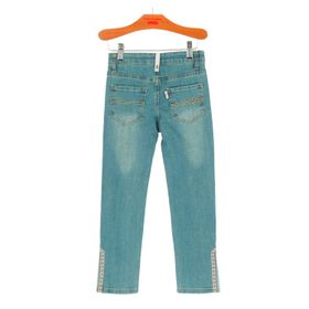 Jeans Orlando