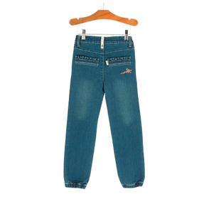 Jeans Pittsburgh