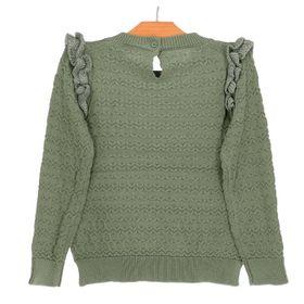 Sweater Repollo