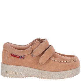 Zapato Navajo Velcro [26-29]