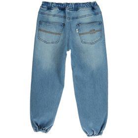 Jeans Robert