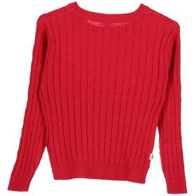 Sweater Martillo