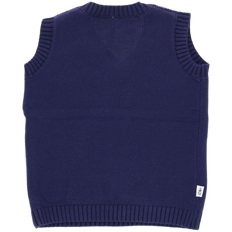 Sweater-Tucan