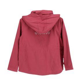 Sweater Acuario
