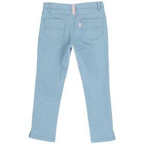 Pantalón Macaron