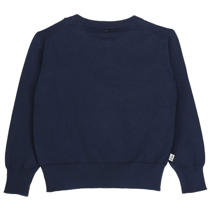 Sweater-Classic