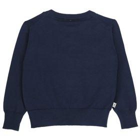 Sweater Classic
