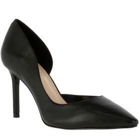 Zapato Mujer 7Eria