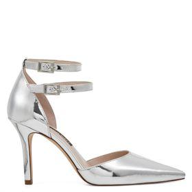 Zapato Mujer Mesapa