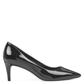 Zapato Mujer Soho9X9
