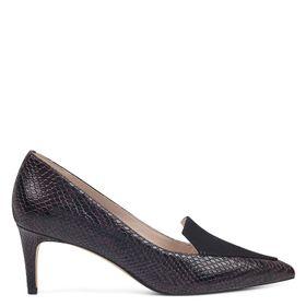 Zapato Mujer Sharpin