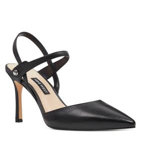 Zapato Mujer Emme