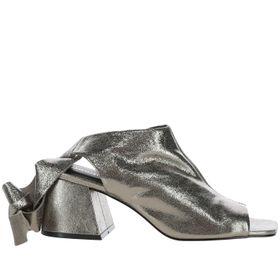 Zapato Mujer Danna