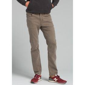 Pantalón Hombre Bridger Jean 32 Inse
