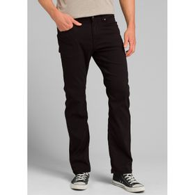 Pantalón Hombre Brion Pant 32 Inseam