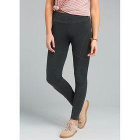 Pantalón Mujer Beaker