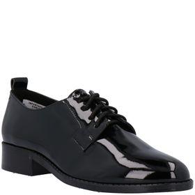 Zapato Mujer Henley3