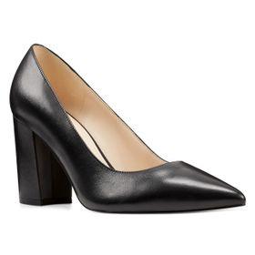 Zapato Mujer Cara8