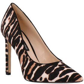 Zapato Mujer Tatianap5