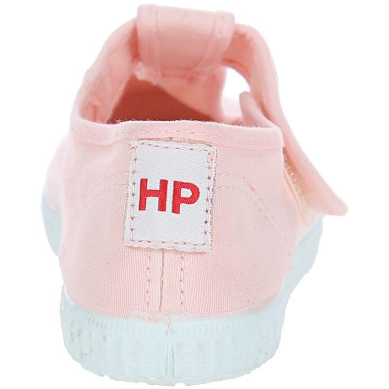 HP9110115_325_7.jpg