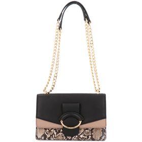 Cartera Mujer Camilla Shoulder Bag