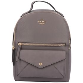 Cartera Mujer Amelia Backpack
