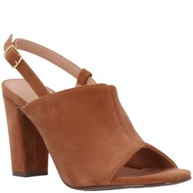 Slip On Mujer Candy