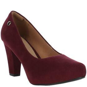 Zapato Mujer Noelle