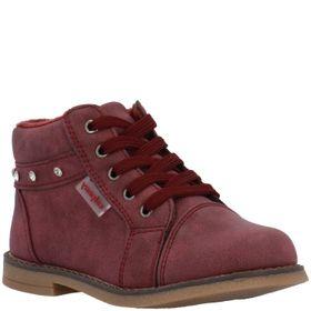 Zapato Niña New Mora