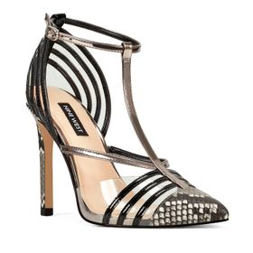 Zapato Mujer Terry3